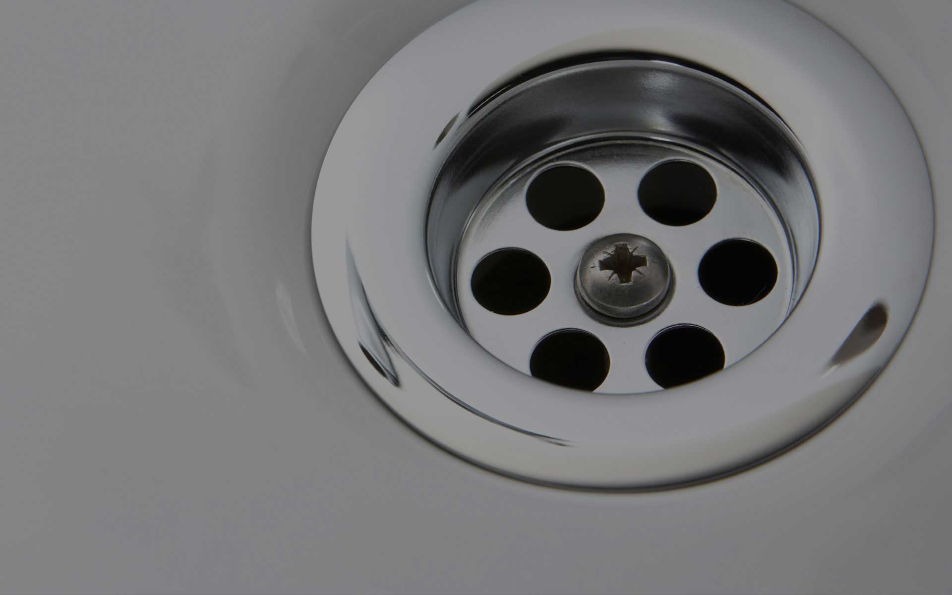 Salmon Arm Drain Cleaning