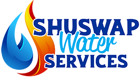 Shuswap Water Services