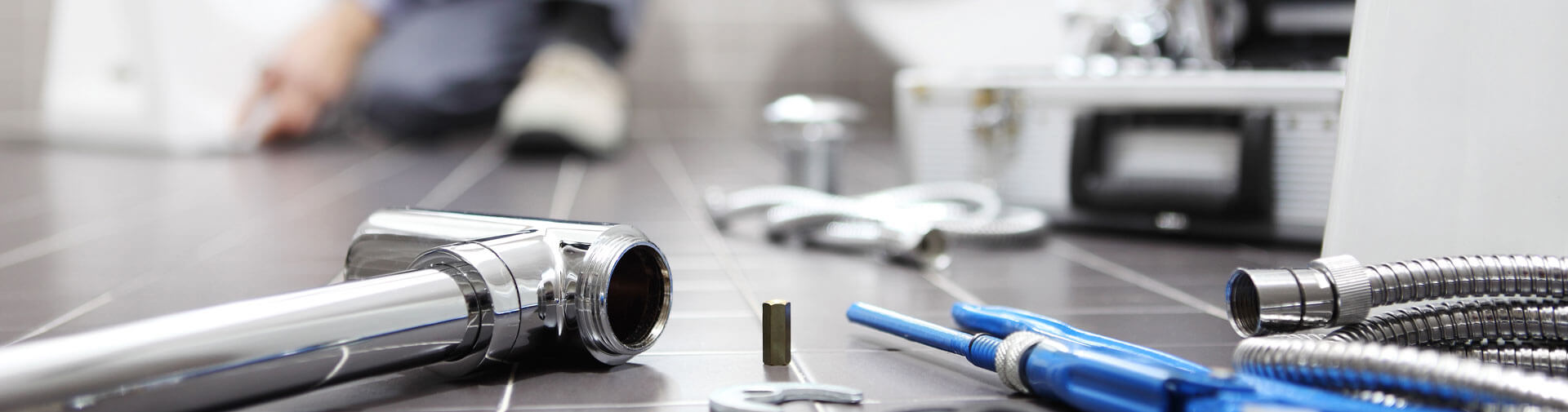 Sicamous Plumber, Plumbing Company and Plumbing Services